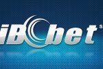 Ibcbet ทางเข้า Maxbet สมัครแทงบอลออนไลน์สะดวกรวดเร็วที่สุด