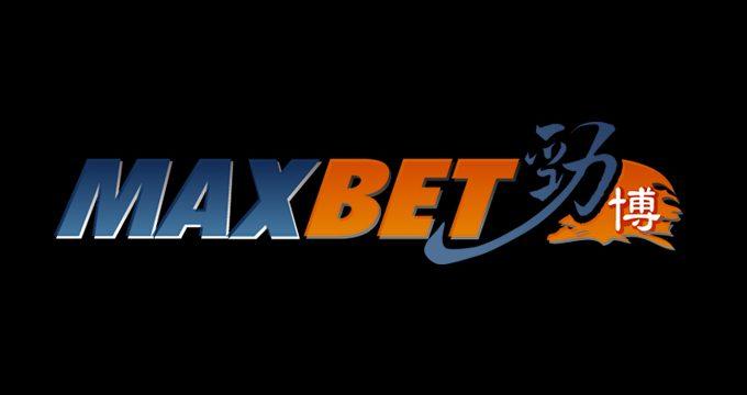 maxbet-logo-1