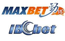sbobet-ibcbet-maxbet